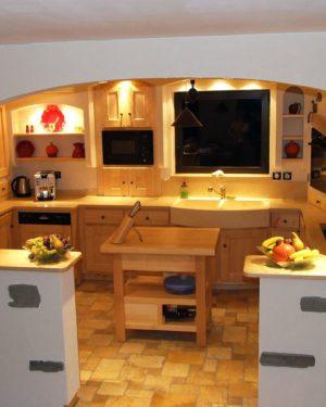 galerie-cuisine-1