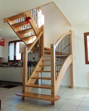 réalisations-escalier-1